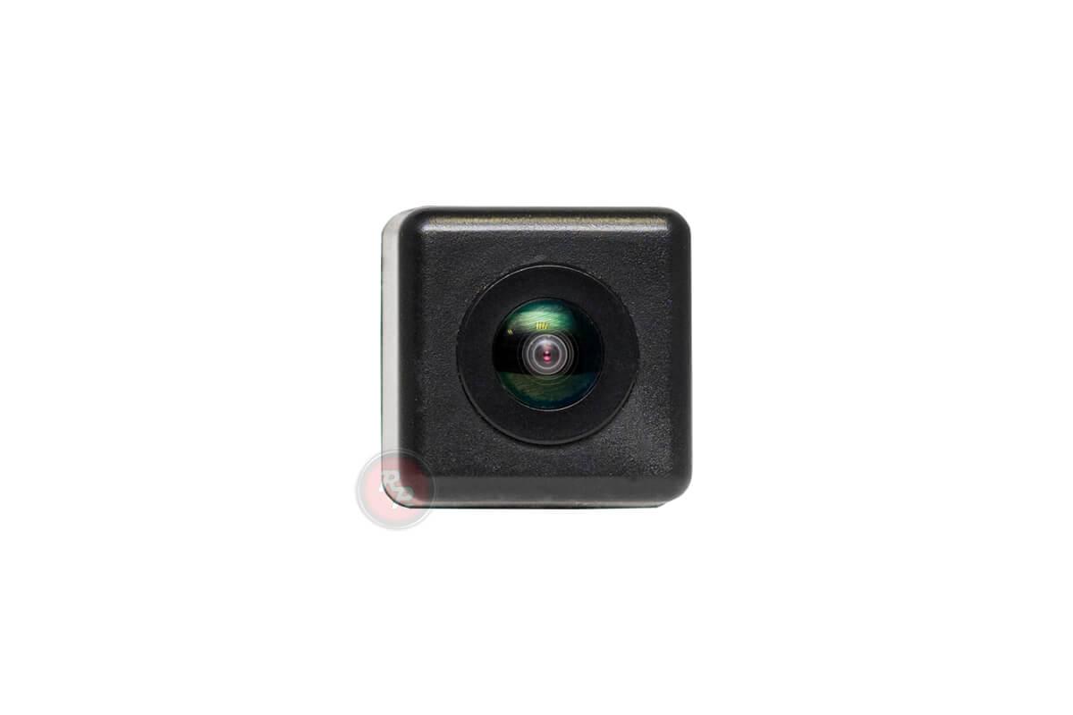 9579)Камера Redpower Fish eye с кнопкой переключения режимов (под плафон)