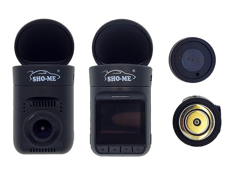 11062)Sho-Me FHD-950
