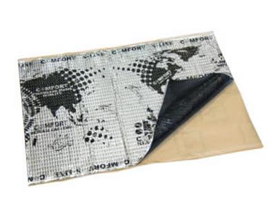 3804)Comfort-mat S2