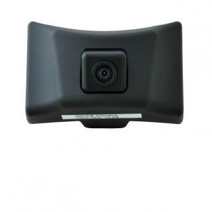 TOYOTA Фронтальная камера Prado-150 (Incar VDC-TF3)