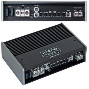 Incar CDA-1.600