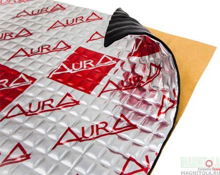 7693)AURA VDM-Eco-M4