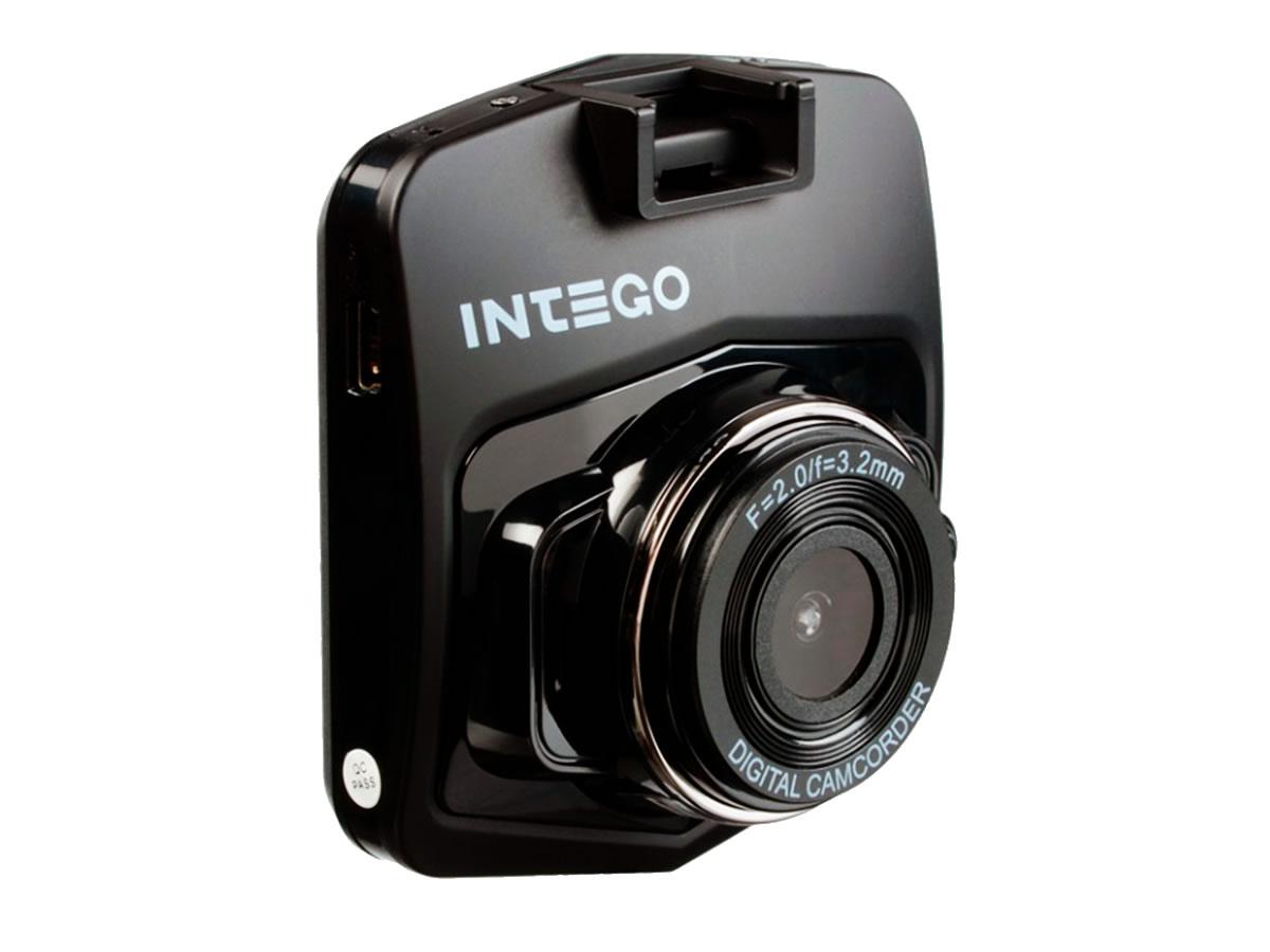 6979)Intego VX-295