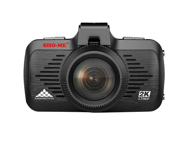 4565)Sho-Me A7-GPS/Glonass