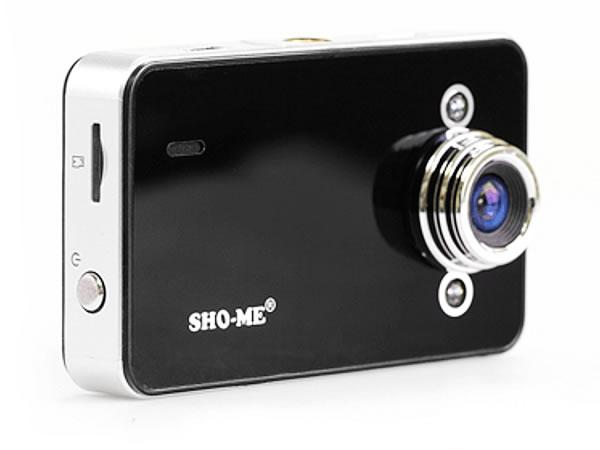 1656)Sho-Me HD29-LCD