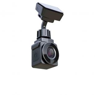 349)INCAR VR-X1W