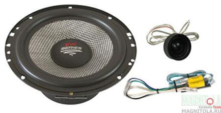 3382)Audio System X165 EVO
