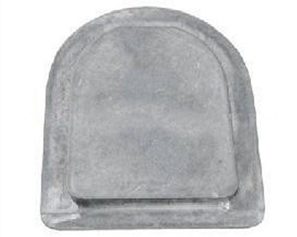 368)Зеркало-крепление INCAR VDR-02